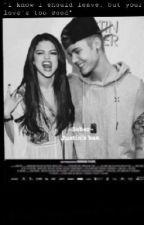 «Playtime» (Justin Bieber) by xxJustinsbaexx