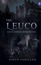 The Leuco by Dillaxxx