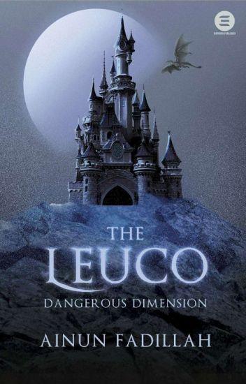 The Leuco
