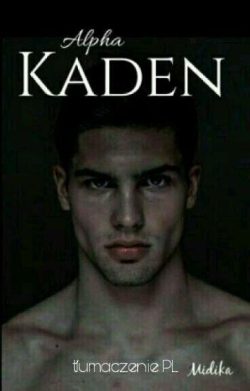 Alpha Kaden - tł.