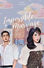 Half Blood by Ry-santi