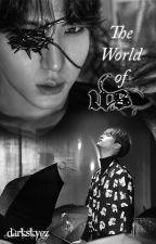 (NEO) The World of Us by darkskyez