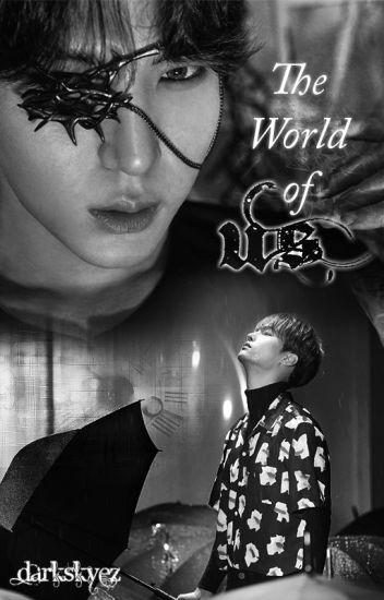 (LeoN/NEO) The World of Us