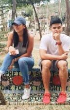 SecondChancesOfLove(Kiefly) by Im_emenen