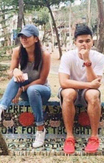 SecondChancesOfLove(Kiefly)