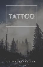 Tattoo || Joshler by TwentyDunBrallon