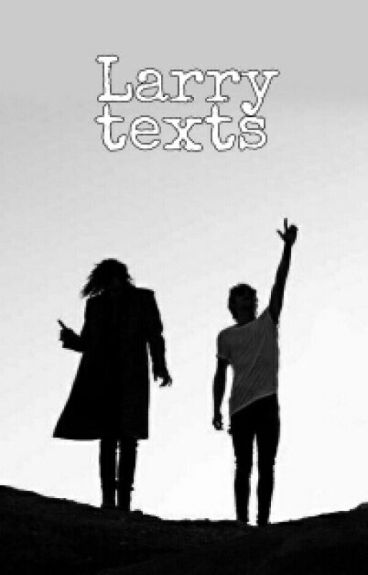 ✔️Larry texts   In Finnish   ✔️