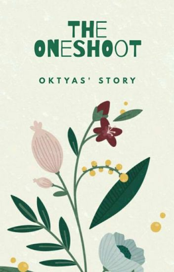 THE ONESHOOTS