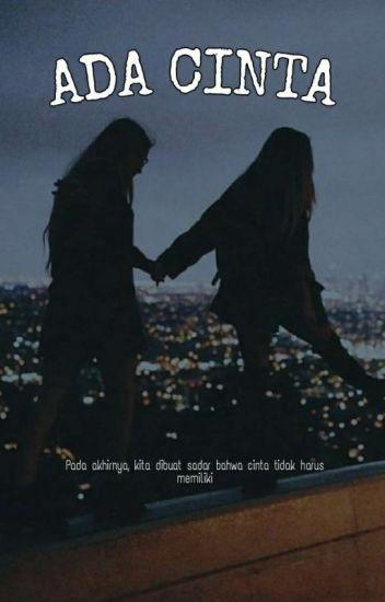 Ada Cinta