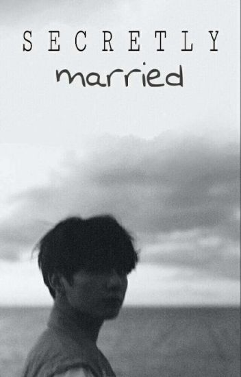 Secretly Married to Mr. Seloso onhold;hiatus 