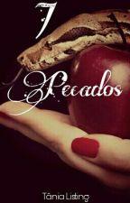 7 Pecados by TaniaListing