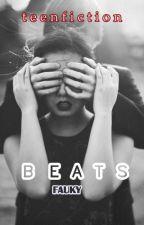 Beats by fauky_
