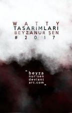 BOOK COVERS | BEYZANUR ŞEN by Beyzanur-Sen