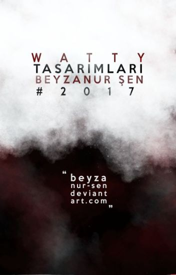 BOOK COVERS | BEYZANUR ŞEN
