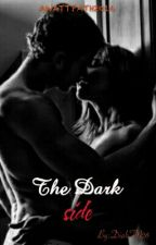 The Dark Side by DiahFN26