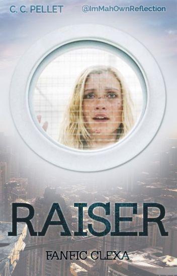 RAISER ©