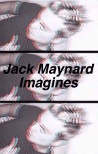 Jack Maynard Imagines  by yaaascalum