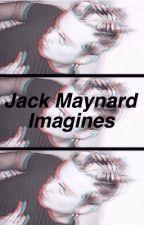 Jack Maynard Imagines  by yaaascalum