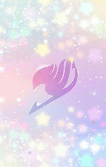 Fairy Tail Rp