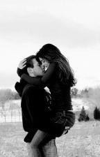 Le faux couple♥ by DansSaBulle19