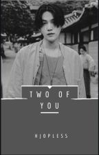 ~ Two Of You ~ Suga (Agust D) - BTS by HJopless