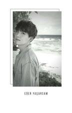If I Live ➳ YoonSeok by iwolfgang