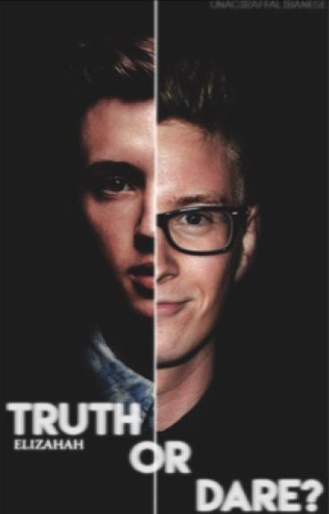 Truth or dare + Troyler
