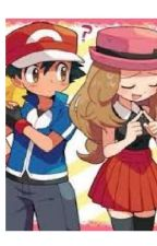 Aquacorde High - An Amourshipping Story by Sudolegendary