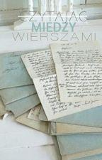 Czytając Między Wierszami {DRARRY} by l_rien