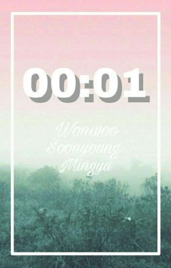 00:01 (Mirror) ⛵ jww