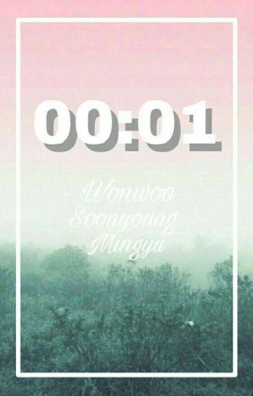 00:01 (Mirror)