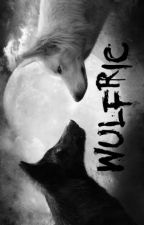 Wulfric ~ A BTS, Got7 and EXO FanFiction by _writer_wolf