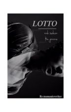 LOTTO | لوتو. by hanstoris