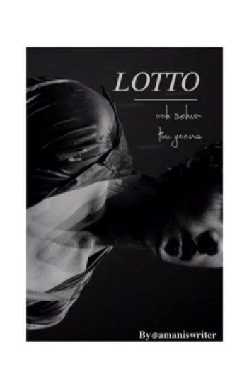 Lotto   لوتو