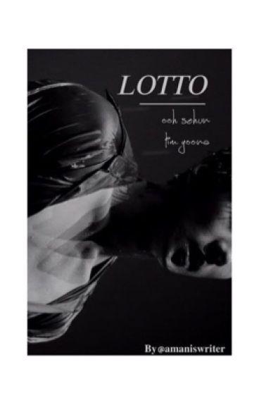 LOTTO | لوتو.