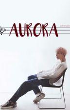 AURORA  by Adrenalock