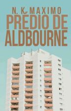 Prédio de Aldbourne||Lento by nkmaximo
