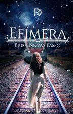 Efímera by Brisa_Novasp