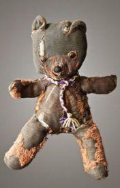 Bear bear  by unicharted0125