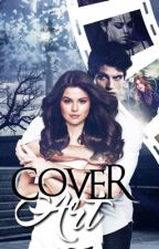Coverart » BOOKCOVERS    open by JennaRemsey