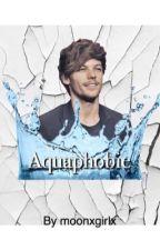 Aquaphobie   >PAUSIERT<  by moonxgirlx