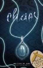 Chaos by _Suri_