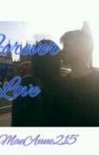 Forever Love (Kiefly) by Jsmnrtz_06