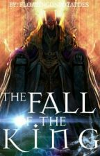 The Fall Of The King by FloatingOnPotatoes