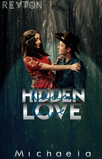 Hidden Love → Reyton [hiatus]