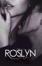 Roslyn by imnotbonnie