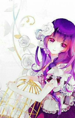 Đọc Truyện 《《Đồng nhân naruto》》 Trùng sinh ta là Uchiha Reina - Truyen4U.Net