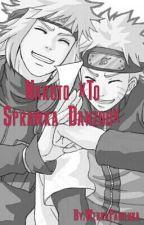 Naruto ×To Sprawka Danzou× by WerkaPanienka
