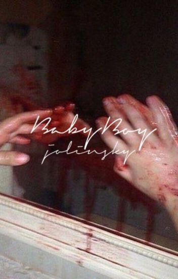 Baby Boy |Jolinsky|