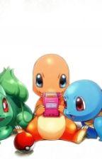 tolle Fakten über pokemon!♥ by Silberschatten_